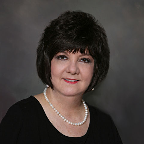 Cindy Arrington
