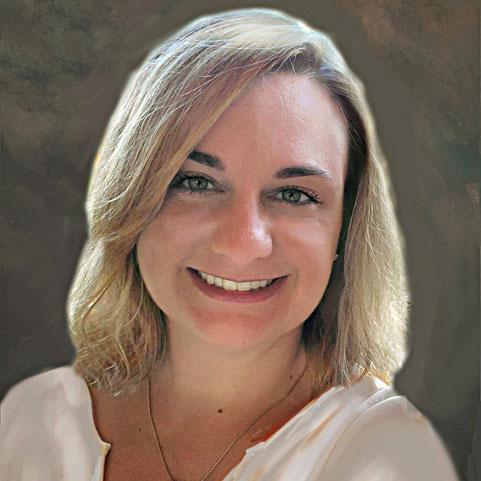 Cassandra Klebig